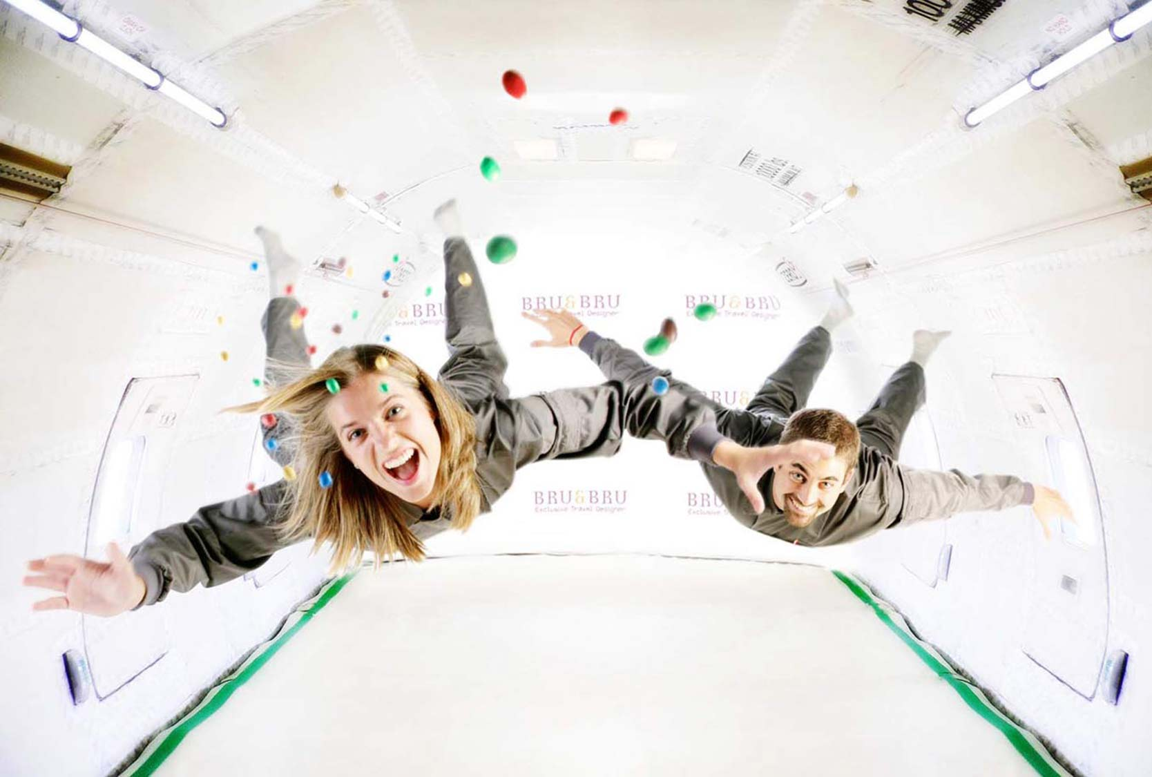 bru&bru gravity 0