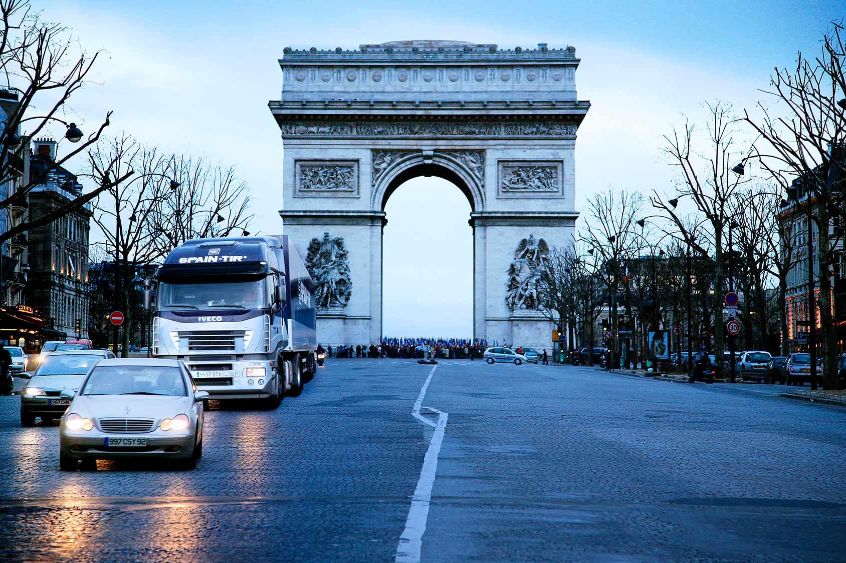 PARIS-1-CAPA